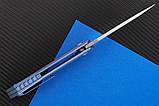 Нож складной Shogun-BT1701B, фото 3