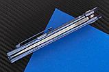 Нож складной Shogun-BT1701B, фото 4