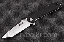 Нож складной 9001