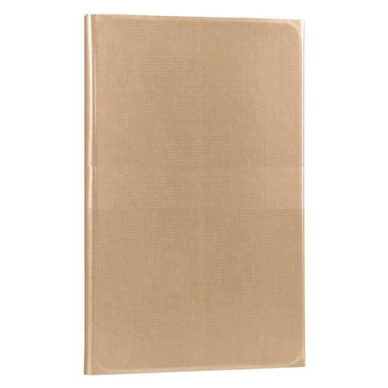"Чехол книжка Goospery Folio Tab для планшета Lenovo Tab 7 Essential TB-7304i 7.0"" Gold"