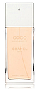 Женская туалетная вода Chanel Coco Mademoiselle Eau De Toilette, 100 мл, фото 2