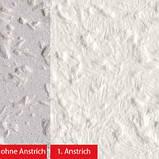 BAUFIX Maler-Raumweiß, фото 2