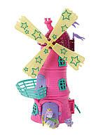 Волшебная мельница башня ведьмы пони Filly Witchy Simba 5956307