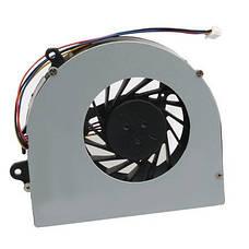 Вентилятор для Lenovo IdeaPad N580 N581 N585 N586 ( 4pin ) - кулер FAN для ноутбука, фото 2