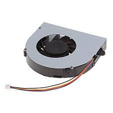 Вентилятор для Lenovo IdeaPad N580 N581 N585 N586 ( 4pin ) - кулер FAN для ноутбука, фото 3