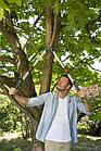 Гілкоріз Gardena TeleCut long (телескопічний), фото 6