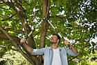 Гілкоріз Gardena TeleCut long (телескопічний), фото 10