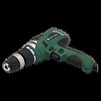 Шуруповерт сетевой Craft-tec PXSD-102