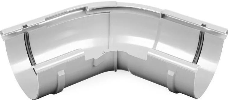 Угол регулируемый Bryza 150 мм