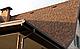 Угол регулируемый Bryza 150 мм, фото 9