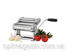 Локшинорізка 150 мм. - машинка для виготовлення макаронів, фото 2