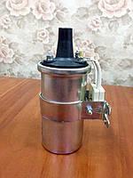 Катушка зажигания  ГАЗ, Б115В-01, фото 1