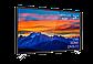 """Телевизор Thomson 28"""" FullHD T2 USB Гарантия 1 ГОД!(1920×1080), фото 2"""