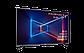 """Телевизор Sharp 24""""  Smart-TV Full HD T2 USB Гарантия 1 ГОД!, фото 4"""