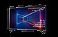 """Телевизор Sharp 42""""  Smart-TV FullHD T2 USB Гарантия 1 ГОД!, фото 4"""