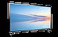 """Телевизор TCL 45""""  Smart-TV Full HD T2 USB Гарантия 1 ГОД!, фото 2"""