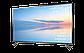 """Телевизор TCL 45""""  Smart-TV Full HD T2 USB Гарантия 1 ГОД!, фото 3"""