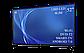 """Телевизор Bravis 52""""  Smart-TV ULTRA HD T2 USB Гарантия 1 ГОД!, фото 2"""