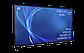 """Телевизор Bravis 52""""  Smart-TV ULTRA HD T2 USB Гарантия 1 ГОД!, фото 3"""