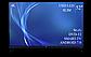 """Телевизор Bravis 52""""  Smart-TV ULTRA HD T2 USB Гарантия 1 ГОД!, фото 4"""
