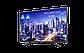 """Телевизор JVC 42"""" FullHD DVB-T2 USB Гарантия 1 ГОД!, фото 3"""