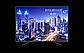 """Телевизор JVC 42"""" FullHD DVB-T2 USB Гарантия 1 ГОД!, фото 4"""