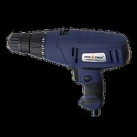 Шуруповерт сетевой Wintech WED-600/2