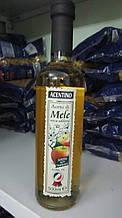 Уксус яблочный Aceto di Mele 500 мл
