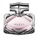 Женская парфюмированная вода Gucci Bamboo,75 мл, фото 2