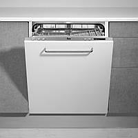 Посудомоечная машина встраиваемая TEKA DW8 70 FI, фото 1
