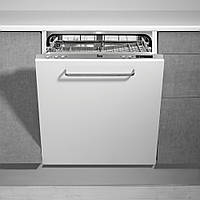 Посудомоечная машина встраиваемая TEKA DW8 70 FI