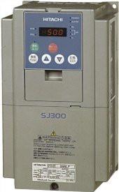 Преобразователь частоты Hitachi SJ300 - HFE