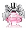 Женская парфюмированная вода Azzaro Mademoiselle, 90 мл, фото 2