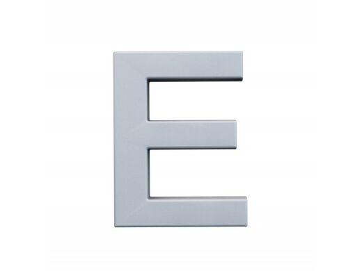 Орнамент символ полиуретановый Art Decor E