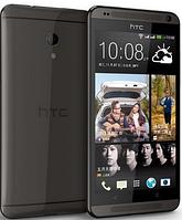Чехлы для телефонов HTC Desire