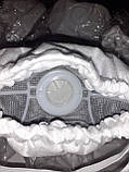"""Респиратор фильтрующий угольный фильтр """"Carbon Pro-V"""" ffp2 N95 Органика Химия Сварка Пестициды, фото 4"""