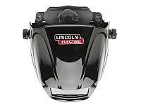 Сварочная маска VIKING 2450 черная 4C LINCOLN ELECTRIC, фото 2