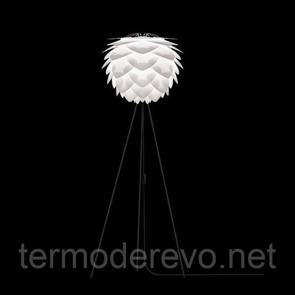 Светильник Vita Tripod