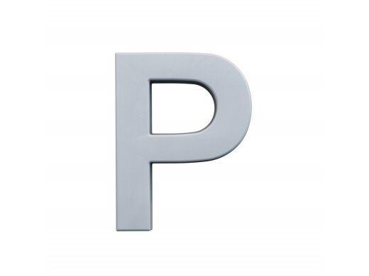 Орнамент символ полиуретановый Art Decor P