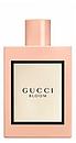 Женская парфюмированная вода Gucci Bloom,100 мл, фото 2