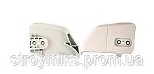 Крышка тормоза Stihl MS 180