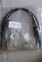 Ремкомплект электростеклоподъемника левого Audi A4 00-07