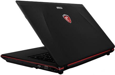 Ноутбук MSI GE60 2PC-488XPL Apache Pro (GE602PC-488XPL), фото 2