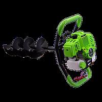 Мотобур Craft-tec EA-200