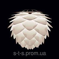 Светильник Vita Silvia (белый)