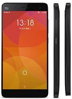 Чехлы для телефонов Xiaomi Mi