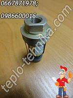 Электромагнитный клапан газовой автоматики Eurosit 630