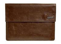 "Сумки и чехлы для iPad Golla Envelope Jude Tablet 9.7 ""Brown (G1483)"