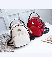модна сумка портфель