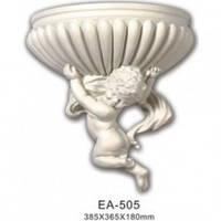 Чаша ea 505